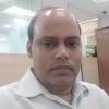 Ajay Viyogi Poet, Composer, Singer and Writer