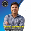 Pankaj Wadhwani Advocate Pankaj Wadhwani Advocate and Law Lecturer