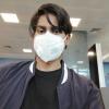 Satyam Bhushan कलम से अपने दिल का हर जज्बात लिखता हूँ, जो कह नहीं सकता तुम्हें वो हर बात लिखता हूँ ।।  Indian // Engineer // Dreamer // Achiever // Tea Addict // Friendly😊. #satyamkalfaj