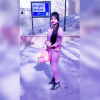 """Shilpi Kumari - 𝐋𝐢𝐟𝐞 𝐢𝐬 𝐬𝐡𝐨𝐫𝐭. 𝐀𝐥𝐰𝐲𝐚𝐬 𝐜𝐡𝐨𝐨𝐬𝐞 𝐡𝐚𝐩𝐩𝐢𝐧𝐞𝐬𝐬."""" 🖤"""