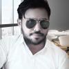 Badnaam Shayar