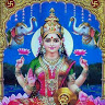 sambhabana samayara I love writing stories, sayaries, poems, bhajans, comedy stories, short dramas etc.