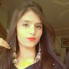 khushi Sharma my life ❤ my rule 😘😘 नशा शराब का होता..तो उतर गई होती..  लत यारों की लगी है जान के साथ जाएगी