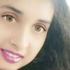 durgesh nandini जब सुकुन नही मिलता दिखावे की बस्ती में   तब खो जाती हूँ खुद के ही ख्याबों में  insta I'd -)co_ordinate words
