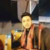 Mustajab Ahmed writer