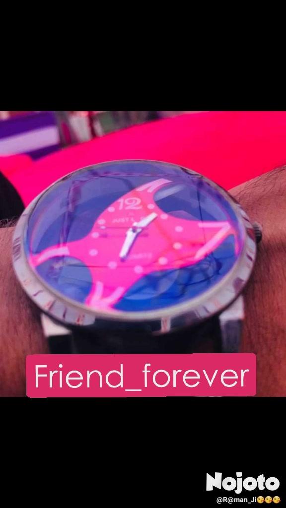 Friend_forever