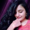 Shalini Sengar
