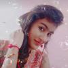 Srishti Rana😊😊 na shayar hoon main Na mujhe shayari aati hai bus likhne ka shauk hai   Na jaane kaise Kavita ban jati hai....