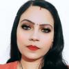 Ruchi Singh insta I'd 👇  @ruchi__singh143