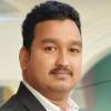 Anand Motivational Speaker    Ethical Hacker    Writer    Stock Trading Expert    Human Rights activist   
