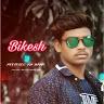 Bikesh Gope