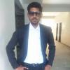 MP Mahi Singh