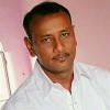 Ravi Chourasia