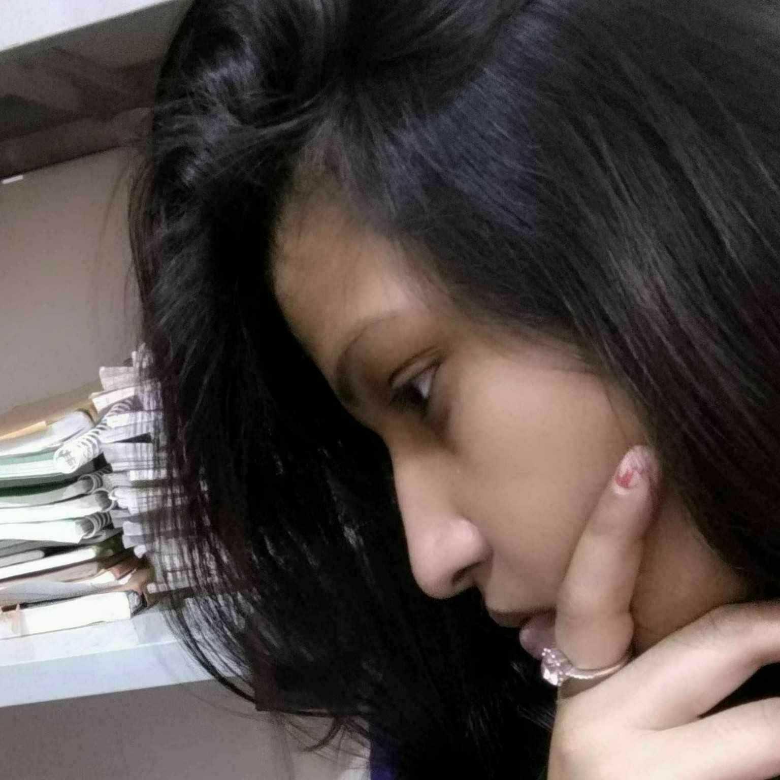 Rita Gautam