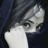 Shruti Shukla शब्दो के जज्बातों के साथ खेलना पसंद करती हूँ.... 💙