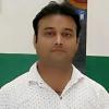 Hemant Bhalla Films