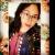Uma Maharana (Sanju) Artoholic 😇My instagram ID: _itz_me_uma, Please do follow me their for more stories nd creativity.