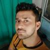 Yuvi Sethi 9273200006 ALoNE