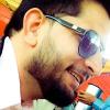 Malik Shahid