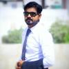 Sar Faraz Rafiq