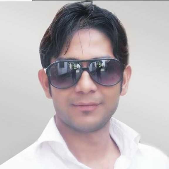 immu Ansari