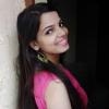 पथिक from Uttar Pradesh (अयोध्यावासी) Instagram profile- priyankagupta4753 हमारी रचना पर प्रतिक्रिया देते रहें ताकी हम सुधार कर सकें, e-mail I'd - priyankagupta50466@gmail.com follow me on Instagram -priyankagupta4753