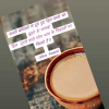 Anand chaudhary 💘💋 हम तो गुलजार नहीं,💋💋💋पर जो दिल में आए वही बात लिखा करते हैं 💋💘💘