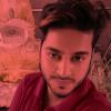 Viaan.ki.poetry sirf like our follow se nhi samjh me aunga me kuch minute lga ke read karo puri dastaan bataunga me