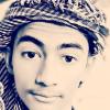 daniyal faisal best poetry follow me his and Instagram I'd daniyal hd1