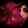 Priti priyam b.kashyap raho pe chal rahi hu  kisi manjil ki khoj me  khud ko parokh ke