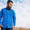 srma_ggn Shayari kalam Hp 23, Alone boy..      ........ Gagan....  $@@sharama@@$ 8219064574  Instaagram alone boy gagan