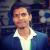 Vatsalyshyam I am a writer and a college student. and president of vatsaly foundation lucknow fallow on Instagram : vatsalyshyam Facebook : vatsaly shyam YouTube : Vatsaly shyam