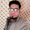 Syed Azar I am Azii passionated singer and struggling poet