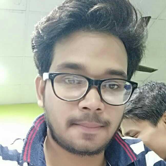Bikash Kumar Waliya i m bikash kumar... n love write short story n poem