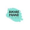 BIKHRE PANNE poet.... @Bikhre_panne