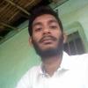 s.k.saurav nothing special