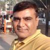 #Jitendra777  comment के बिना like जैसे बिना खुश्बू के फ़ूल अतः आपके कमेन्ट जरूरी हैं....💐