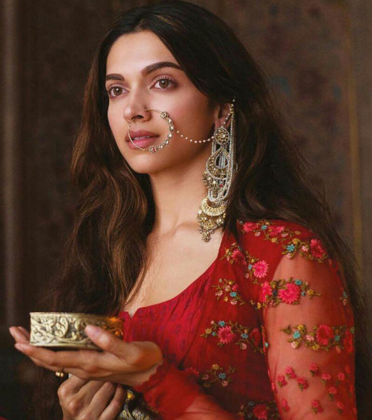 Deepika Dubey