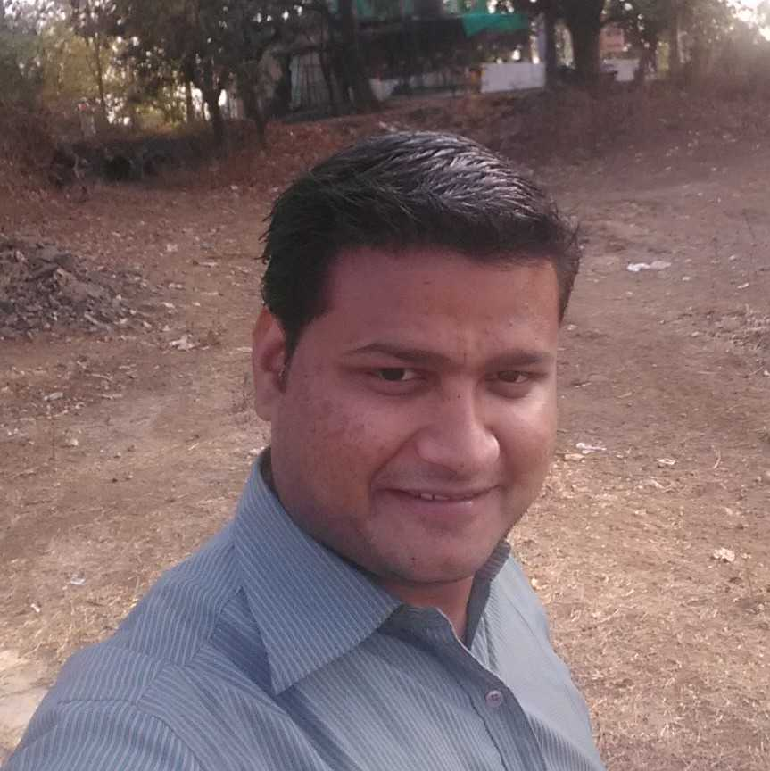 SALMAN TAJMOHAMMAD SHAIKH.
