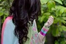 Shailja S Sweet na Samajna, Bahut Khatarnak hoon