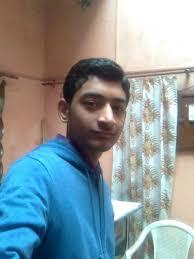 Badrinath Kumar