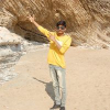 Jaymin Vyas