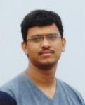 Lakshit Pandey