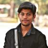 Dushyant Bhadoria