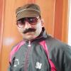 धर्मदेव सिंह भाटी Wrestling coach