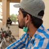 Syed Sammer Hussain Zaidi Inspired from Jaun Elia PagalChemist WissyouTungsten PakIndoDosti