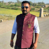 Jayrajbhai Khachar