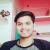 Aman Bhatt(बाहियात) किसी ख्वाब का चौथा पहर हूँ मैं, टूटने से पहले उसे देख लेता हूँ। #unkahithiwoh #unheardaman #Gulshan❤️ Mobile-पे...7869393246