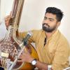 Rupesh Soni और क्या लिखूँ अपने बारे में, शब्दों को मुझसे ही जलन हो जाती है।
