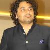Aashish Vyas क्या है मेरे सोच की पराकाष्ठा खुद से पूछता
